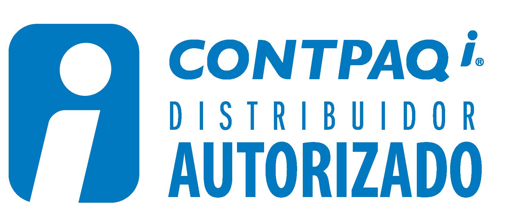 contpaqi distribuidor