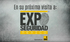 exposeguridad